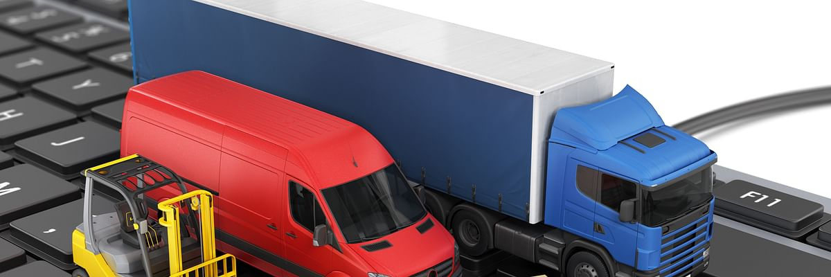 Allcargo Logistics Enters Express Market  with Acquisition of Gati