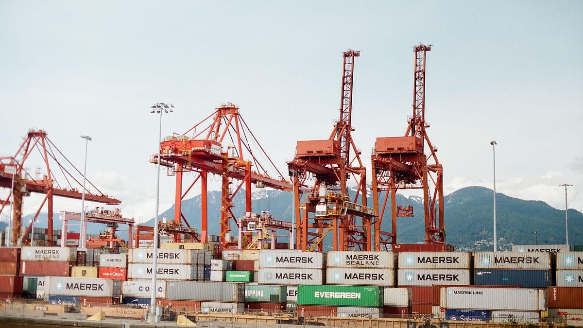 DAFZA Lays Out Big Plan to Aid Dubai Trade