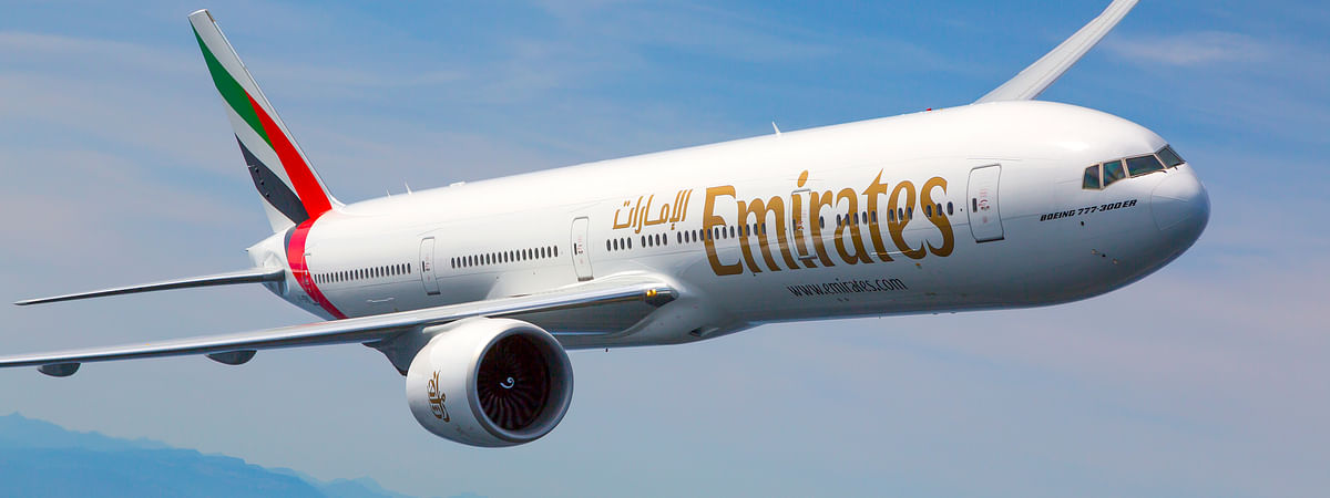 Emirates Ramps Up Refund Capabilities
