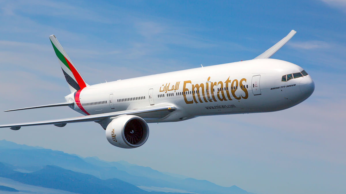 Emirates Ramps Up Refund Capabilities