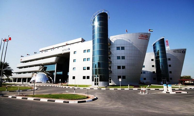 Dubai Customs Streamlines Trade of Pharma Cargo