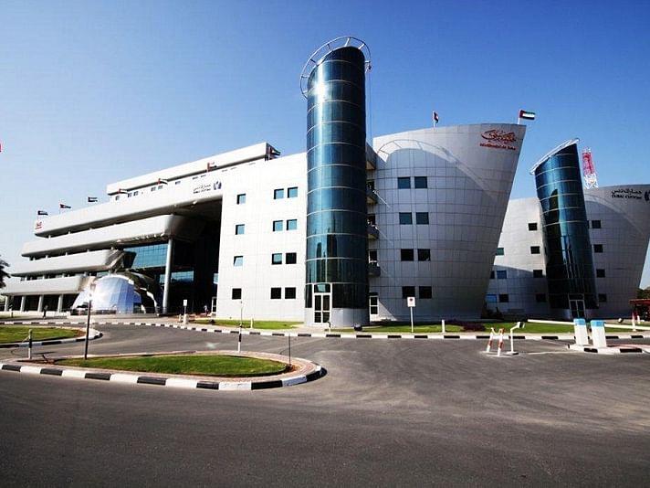 Dubai Customs Streamlines Trade of Pharma Cargo