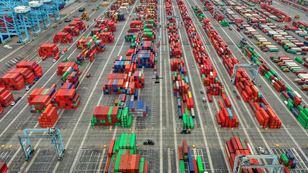 Abu Dhabi Ports Offers Major Boost to Customers