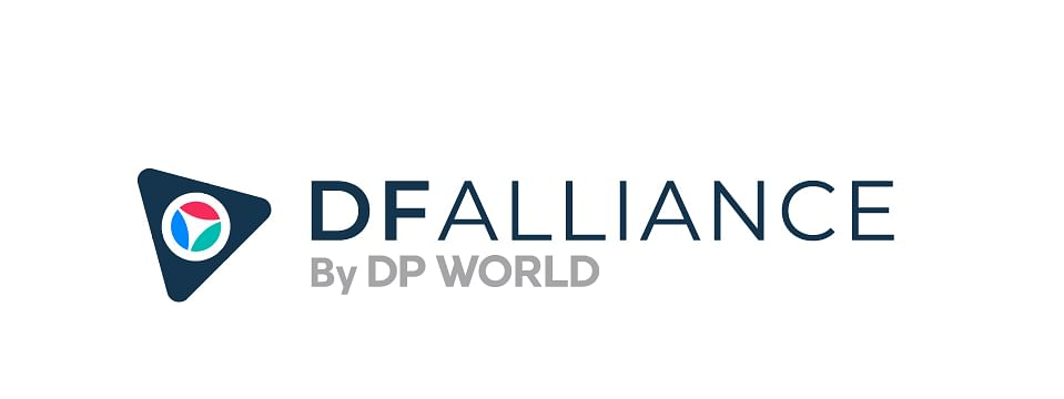 DP World Launches  Digital Platforms Across Global Supply Chains