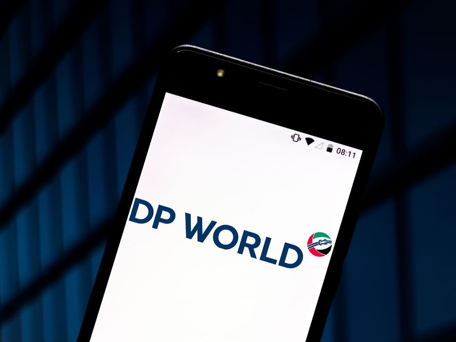 DP World Announces 2019 Results Amid Pandemic