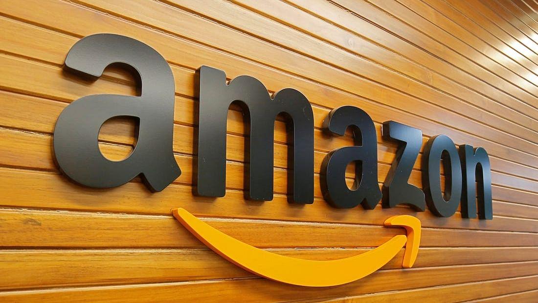 Amazon Sees Costs Rise Amid Coronavirus Pandemic