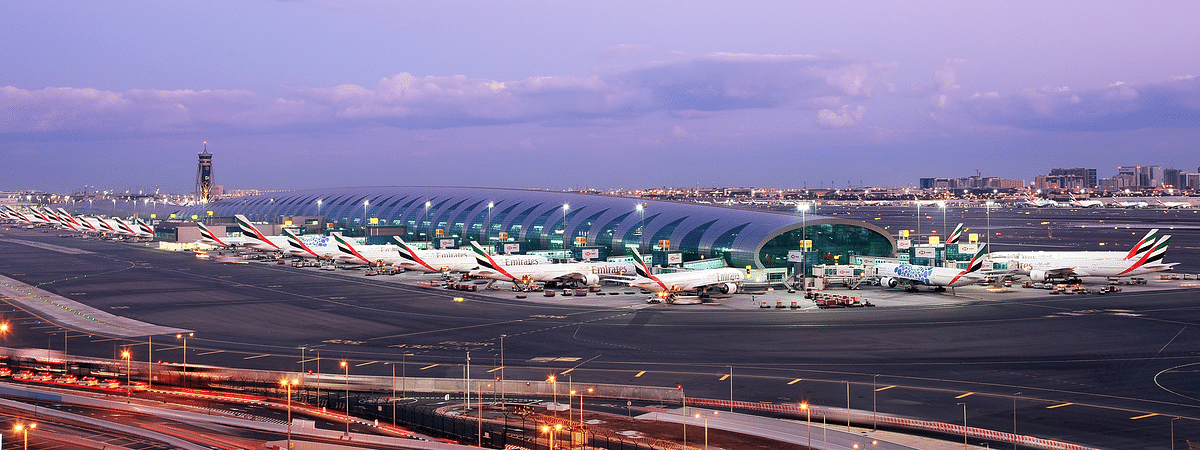 Emirates Group Announces 32nd Consecutive Year of Profit