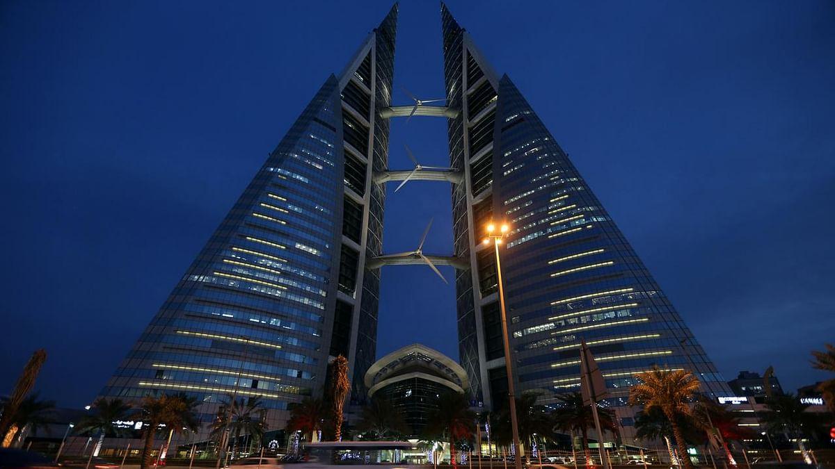 UAE Bahrain Bilateral Trade Crosses $550 Million in Q1 2020