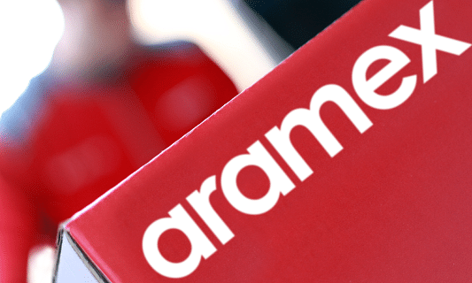 Aramex Appoints Acting Chief Operating Officer