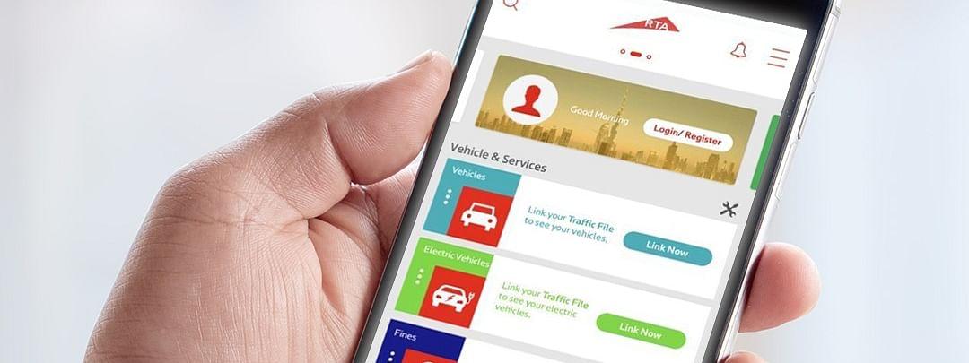 Dubai Taxi Partners with LinkedIn