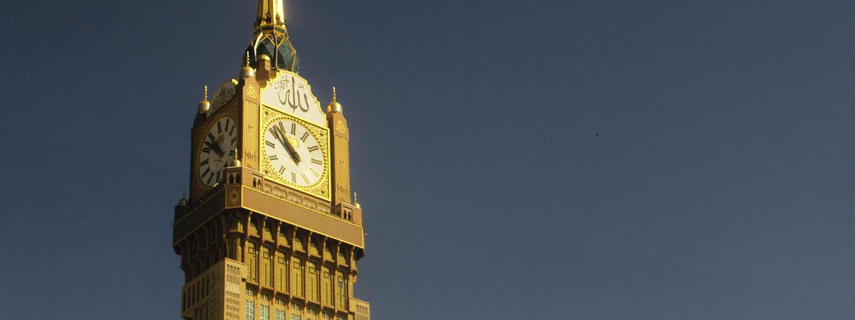 Saudi Arabia to Lead Global Covid Pledging Campaign