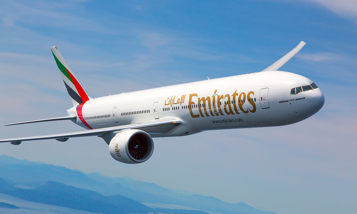 Emirates SkyCargo to Help Boost New Zealand Exports