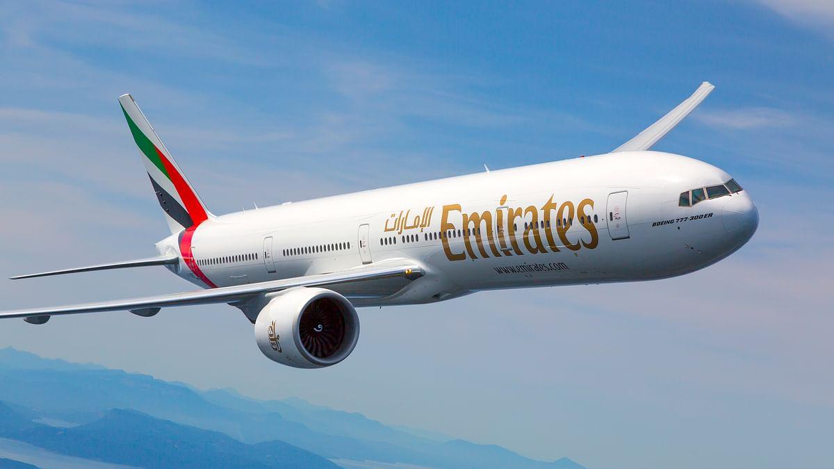 Emirates SkyCargo to Help Boost New Zealand Exports