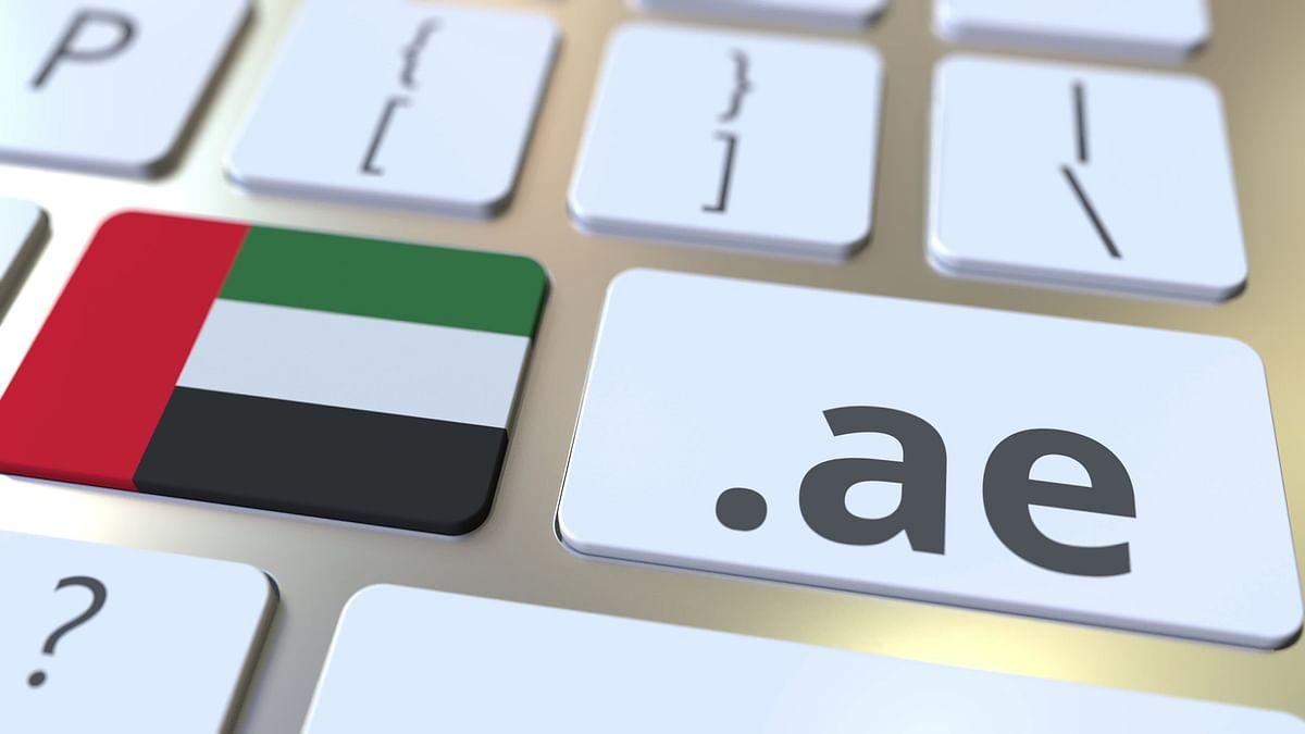 UAE e-Commerce Platforms Boosting Domestic and Regional Trade