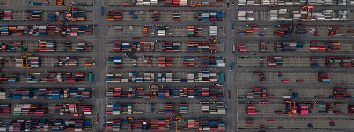 DCSA Makes Big Push for Standardised Electronic Bills of Lading