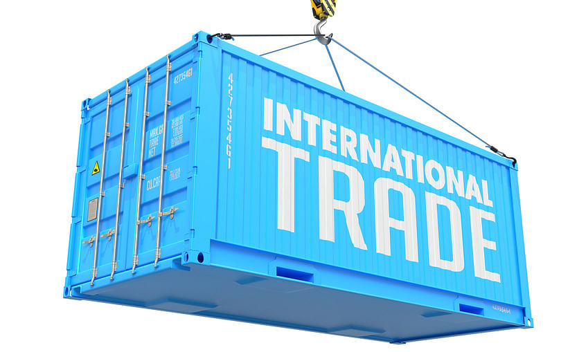 $5 Trillion Injection Needed to Revive Global Trade Volumes: ICC