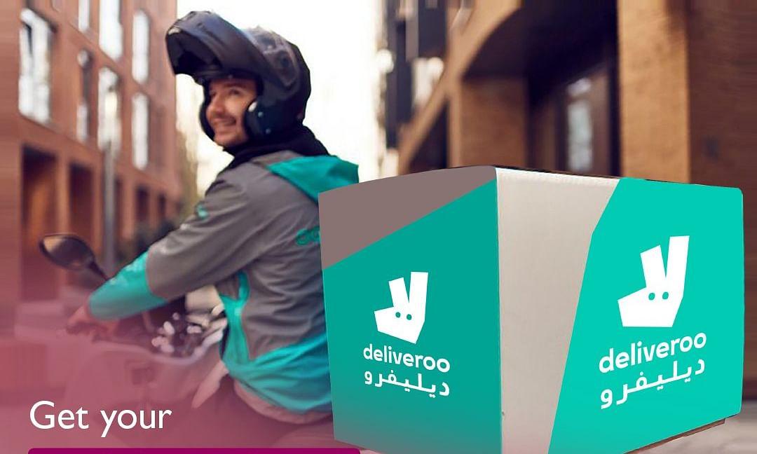 Medcare and Deliveroo Partner to Offer Doorstep Medicines in Dubai