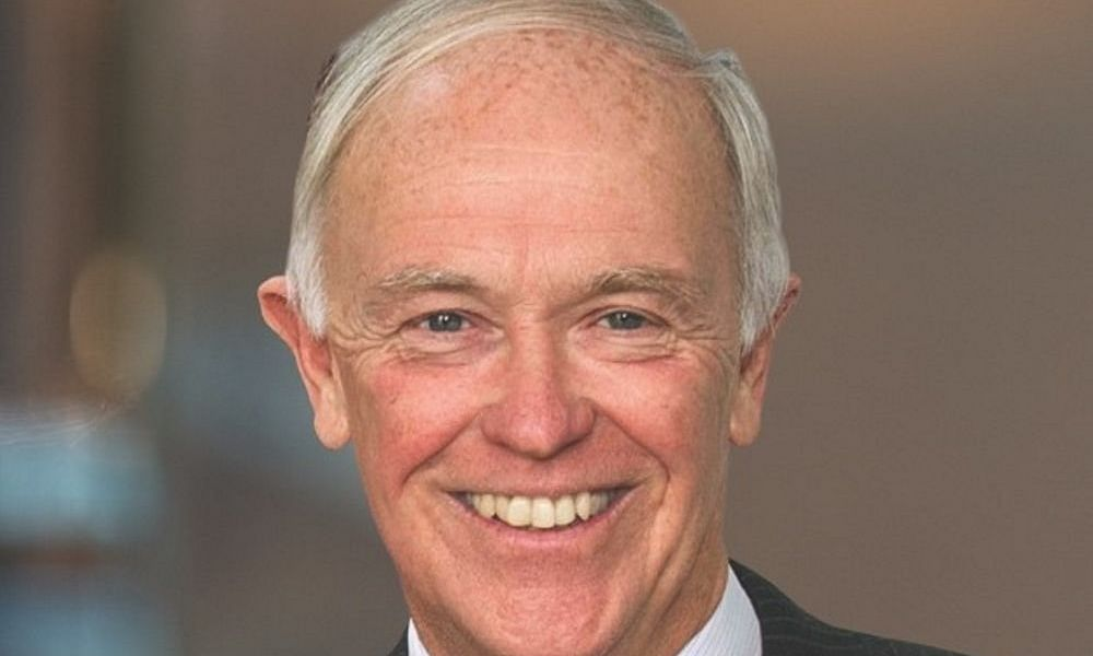 Sir Tim Clark Expects Aviation to Rebound During 2021