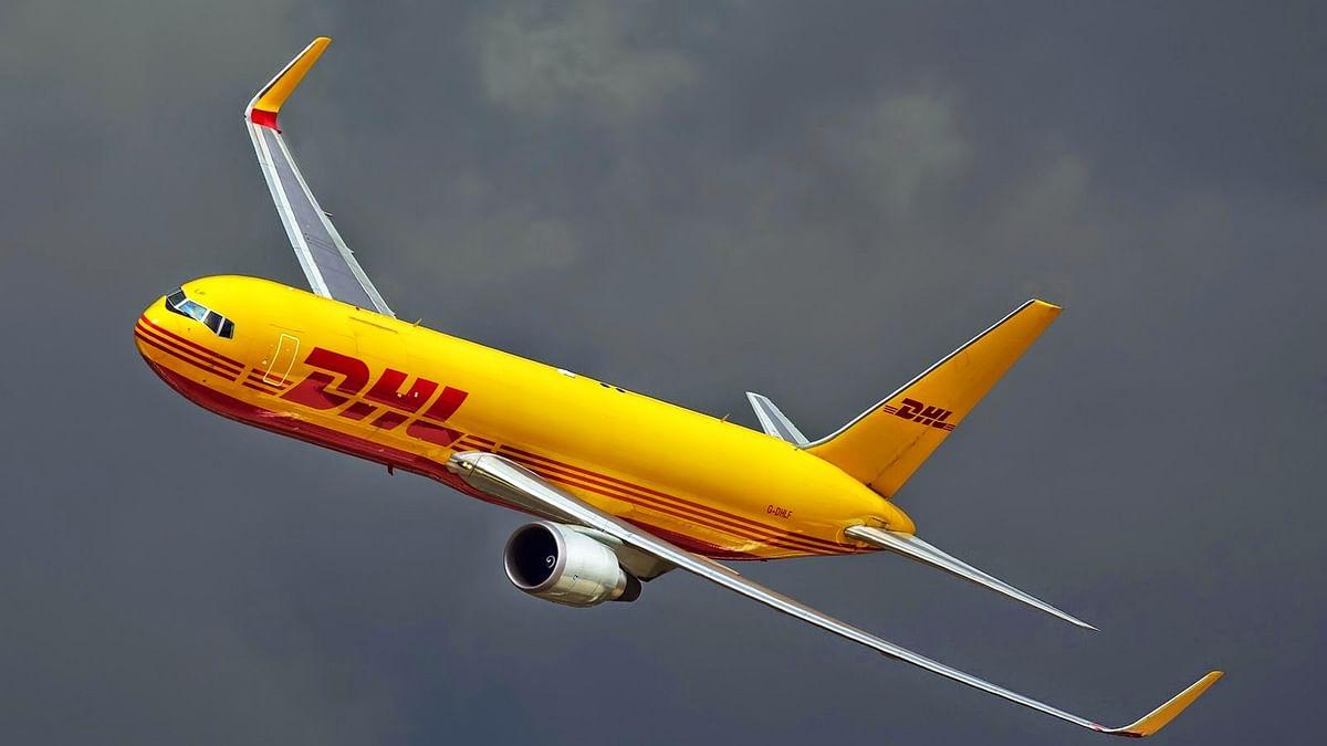 DHL Express Expands MENA Air Carrier Fleet