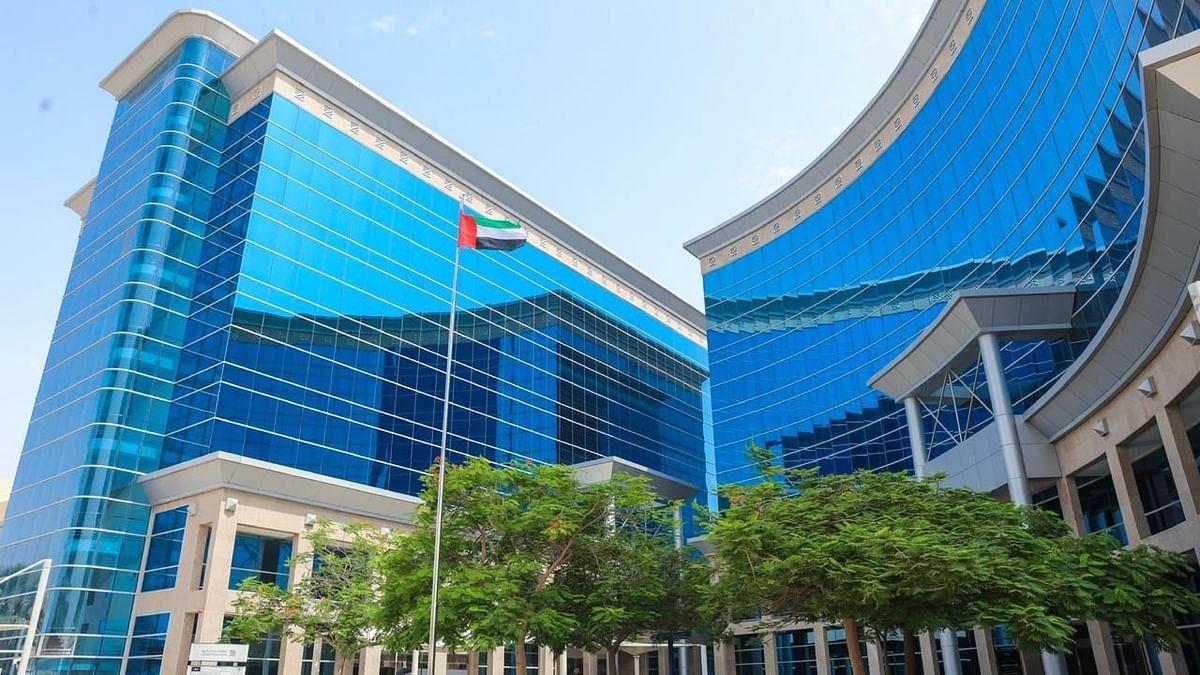 Ajman Free Zone Unveils New  Development 'Ajman Boulevard'
