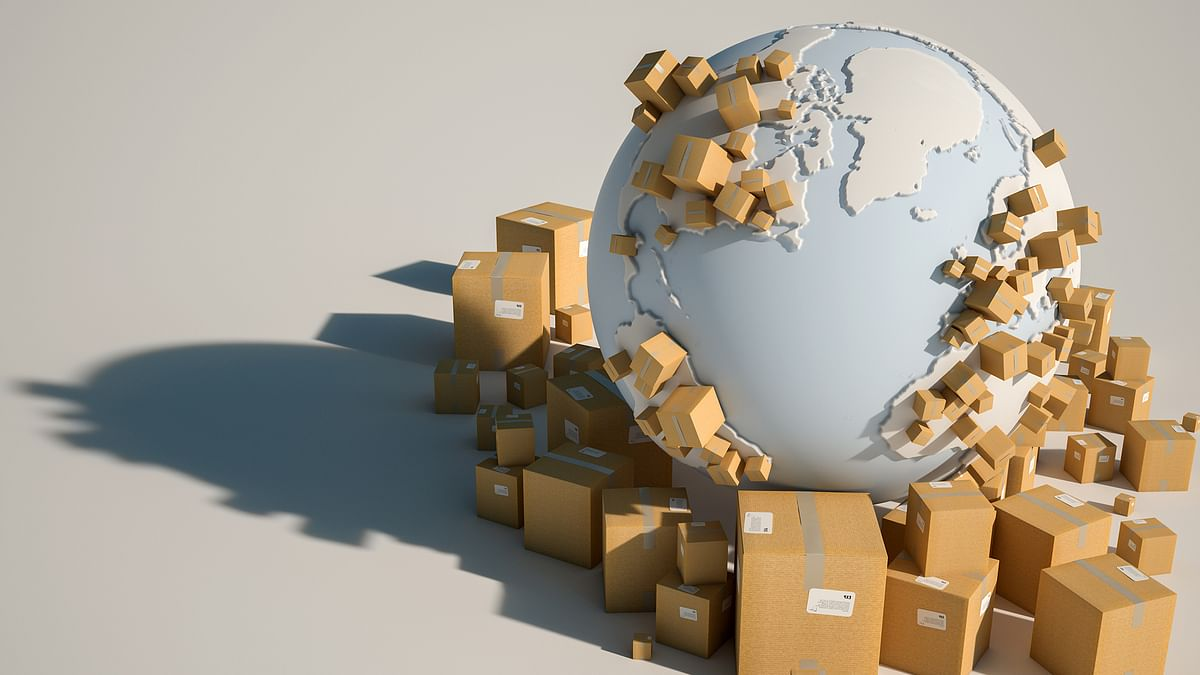 Watch: The Changing Face of Global Supply Chains Post Covid-19