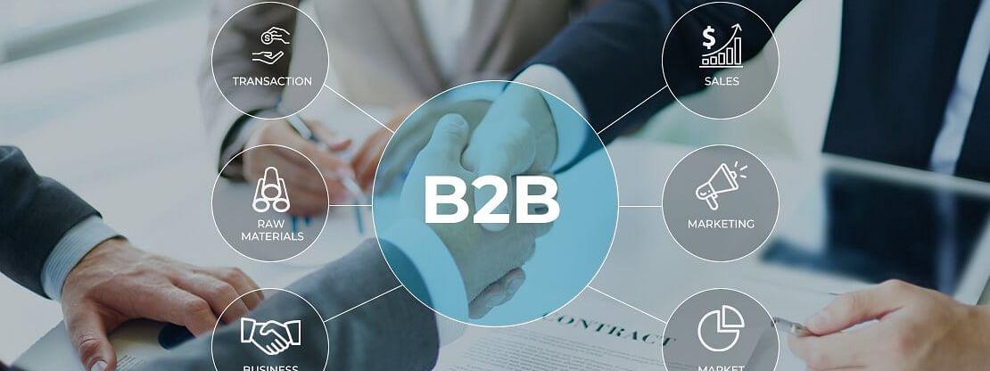 Bolloré Logistics Launches B2B e-Commerce Platform 'Shopper'