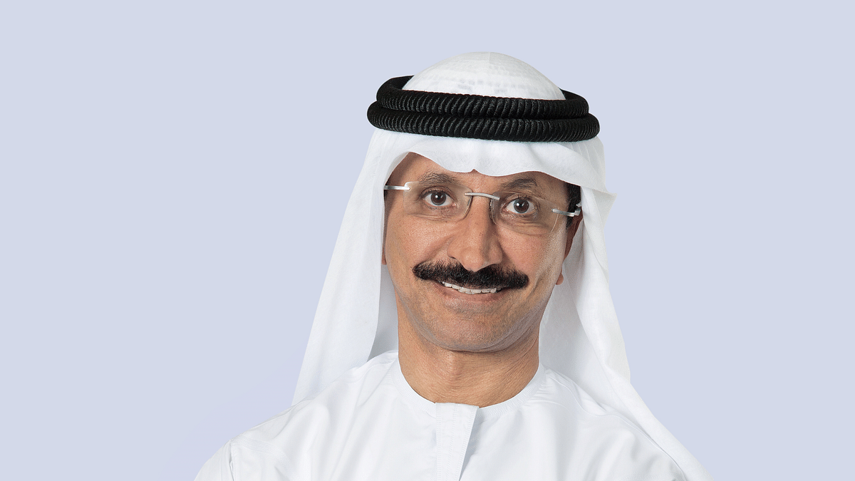 Dubai Launches Marine Agency to Regulate Dhow Sector