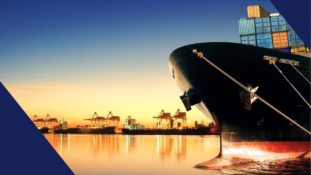 Dubai Customs Launches Guide for Transit Trade