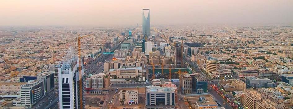 Saudi Arabia's 15% VAT Comes into Effect