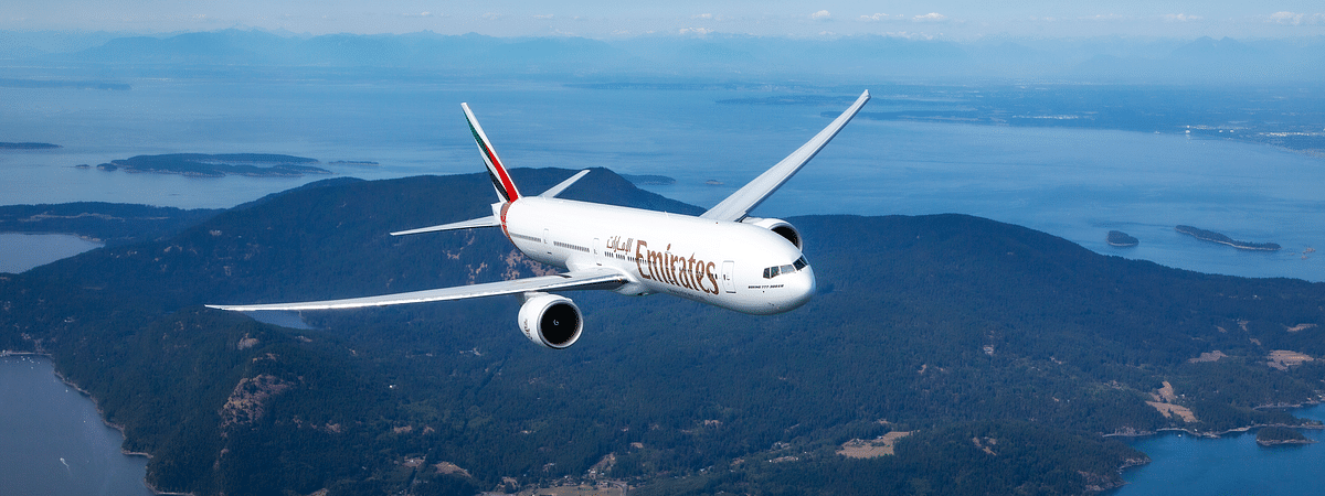 Emirates Launches Bespoke Portal for Travel Trade Partners
