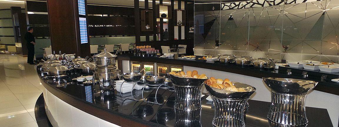 Etihad Launches 'Al Watani' to Boost UAE's Domestic Supply Chain