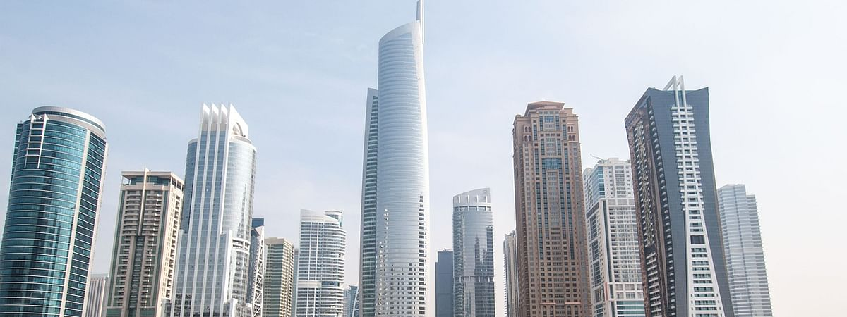Dubai Announces New AED1.5 Billion Economic Stimulus Package