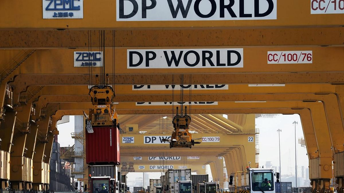 Dubai World Fulfills Obligations to Creditors Totalling $18.9 Billion