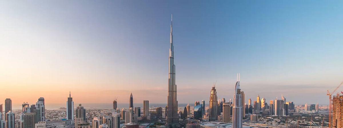 Dubai FDI Lines Up 34 Virtual Seminars for Investment Promotion