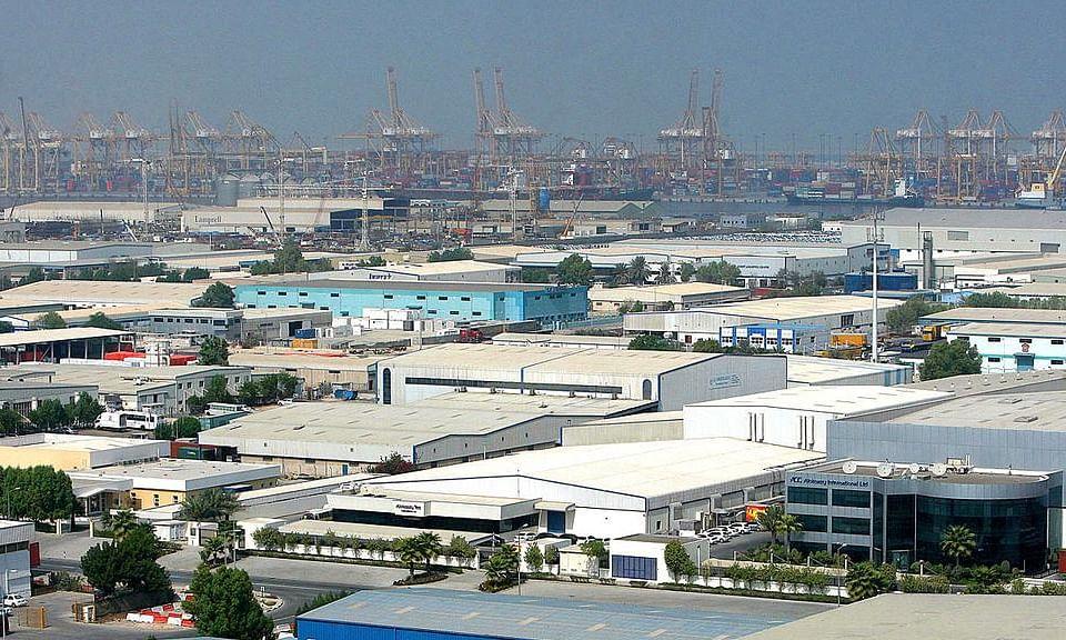 Dubai Free Zones Council Approves Free Zones Business Portal