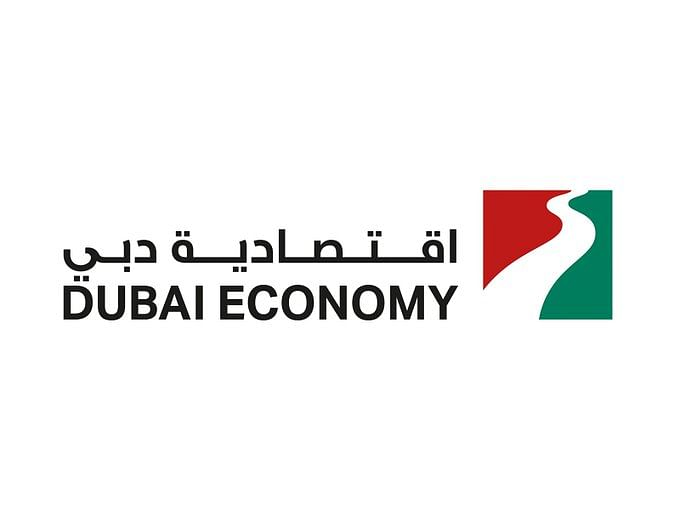 Dubai Economy Launches New Consumer Protection e-Services Package