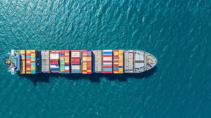 CargoGulf to Launch New Arabian Gulf Asia (AGA) Service