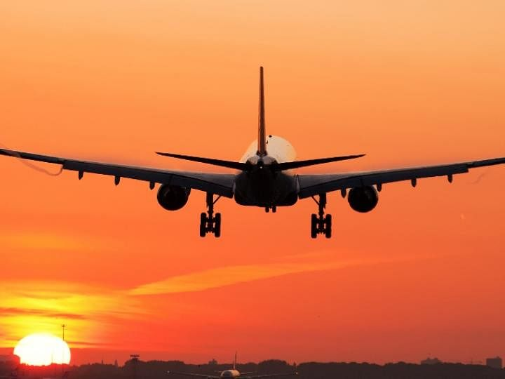 Most Airline Chiefs See Decreased Staffing  Levels Over the Next Year