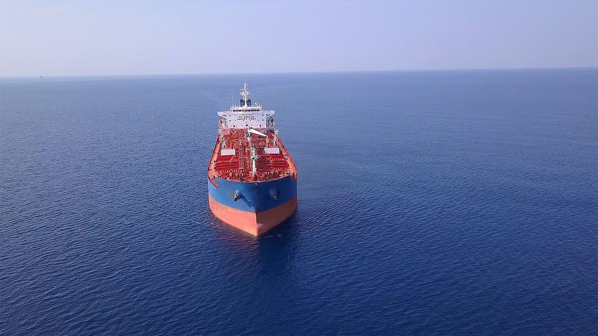 ADNOC Logistics & Services Forms Shipping JV with Wanhua Chemicals
