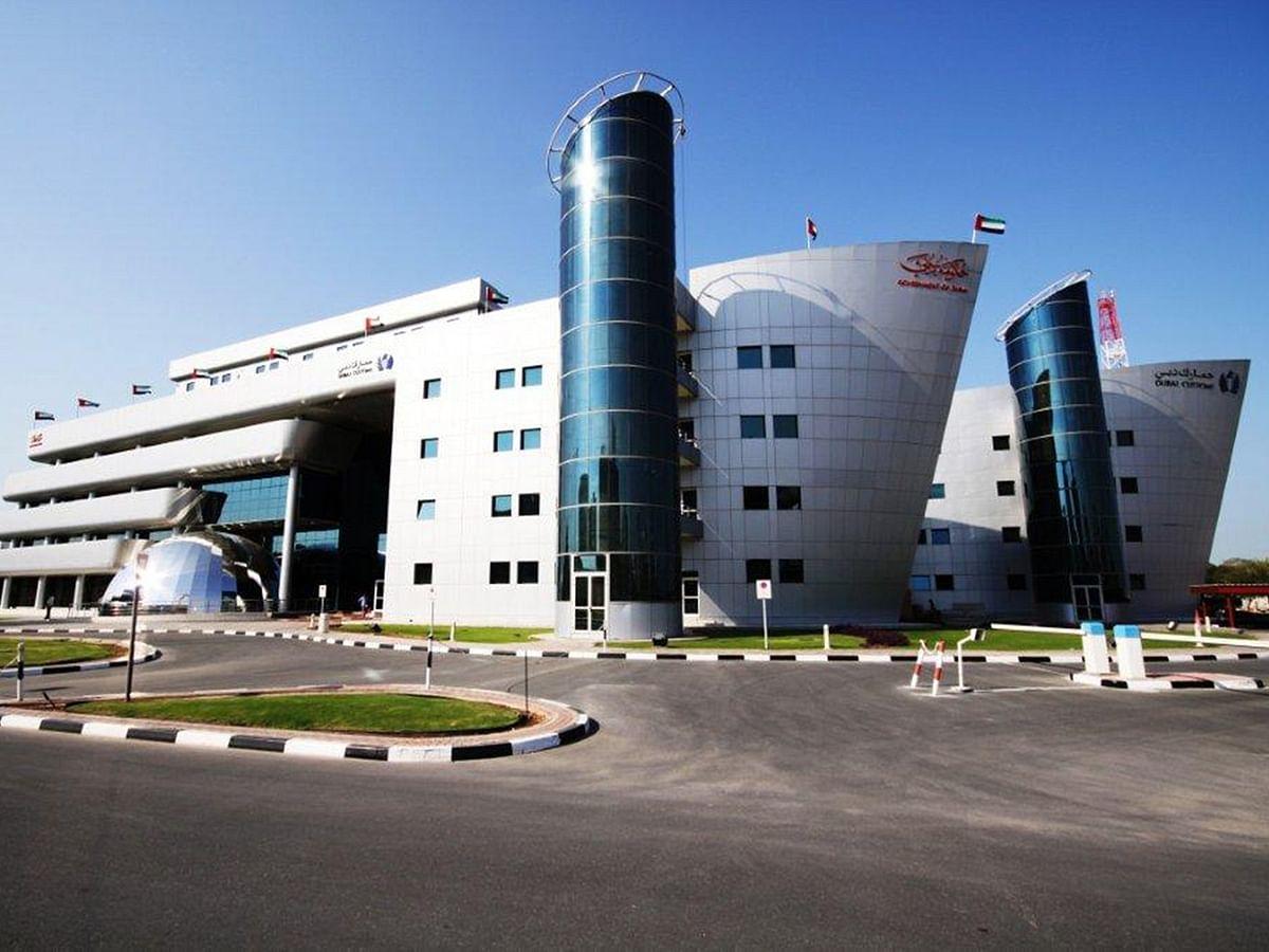 Dubai-Saudi Bilateral Trade Hits Half Trillion Dirhams in 10 years
