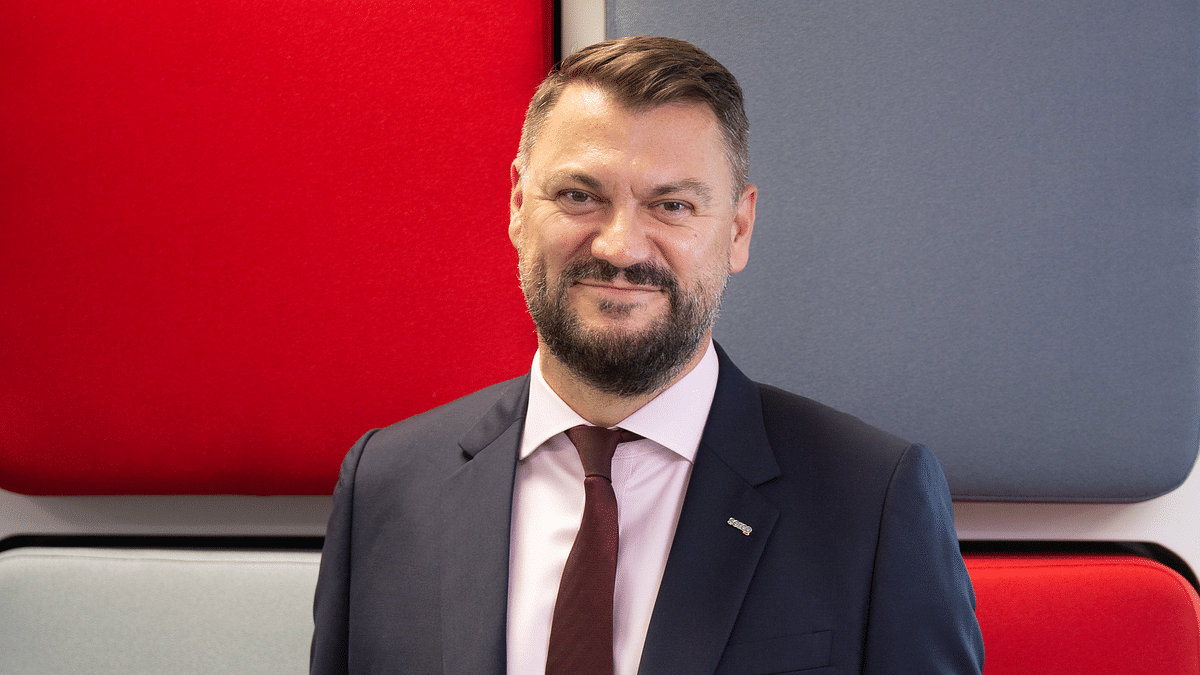 Watch: Serco Middle East helps Dubai Bounce Back in Record Time