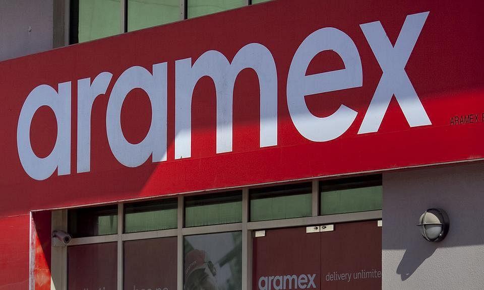 ADQ Acquires 22% Share in Region's Logistics Leader Aramex