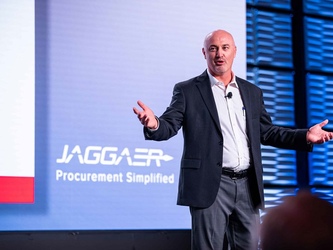 eProcurement for SMEs Gets Simplified with Launch of JAGGAER NOW