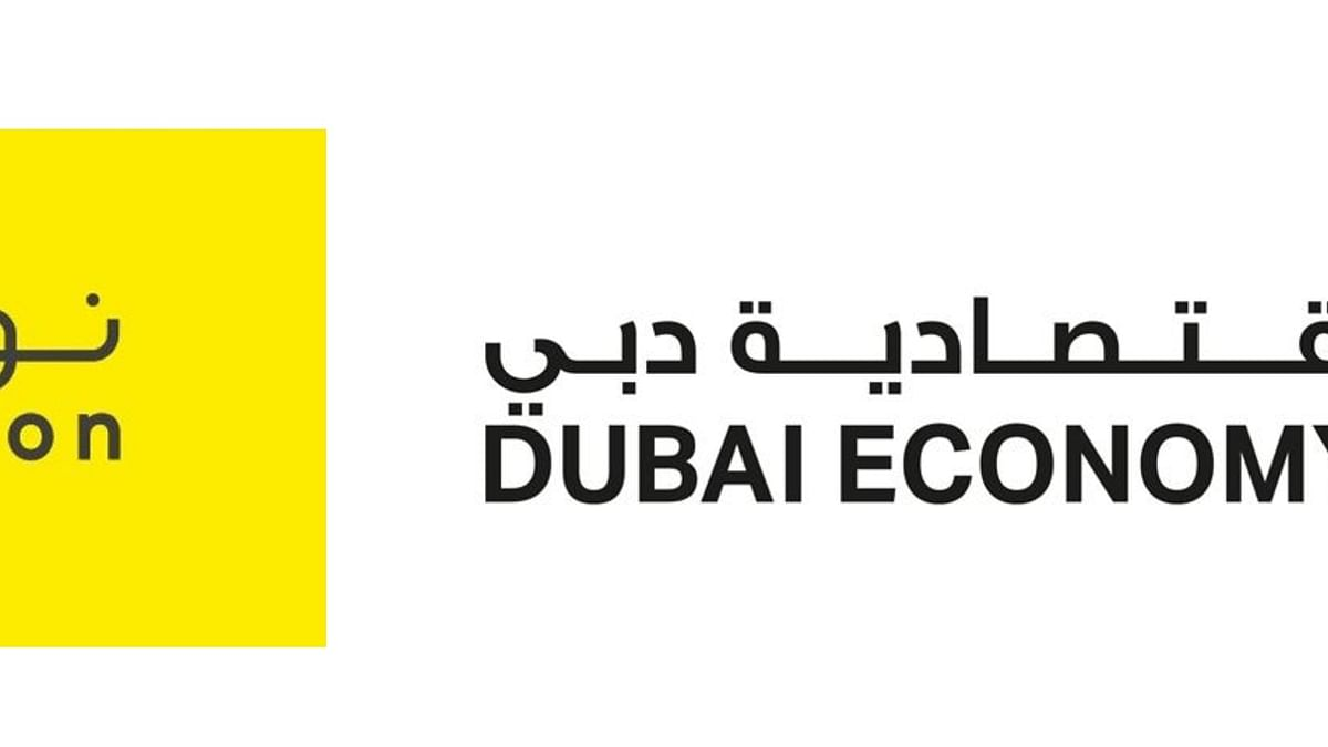 Dubai Economy Partners with noon.com to Connect Local Startups
