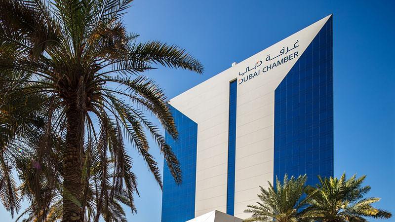 Dubai Exports to Africa Rebound in June