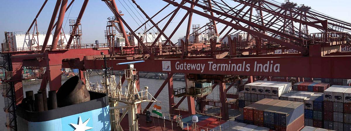APM Terminals Mumbai Set to Improve Services with Major TOS Upgrade