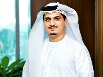 DAFZA Releases 2nd Edition of  Comprehensive Halal Industry Guidebook