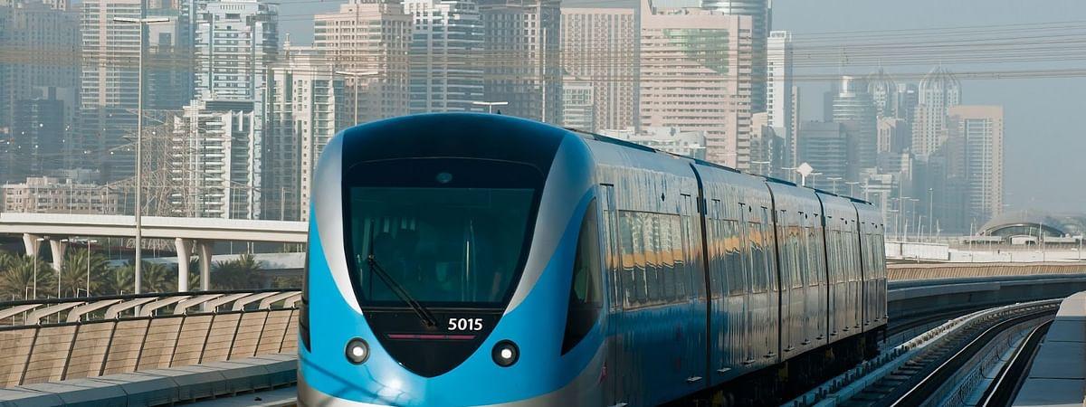 Alstom Gets Certified for Latest Digital Train Control Standard