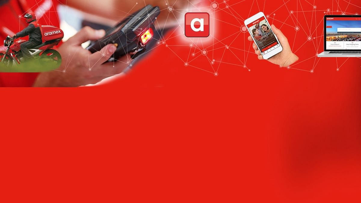 Aramex Implements Cargowise Globally
