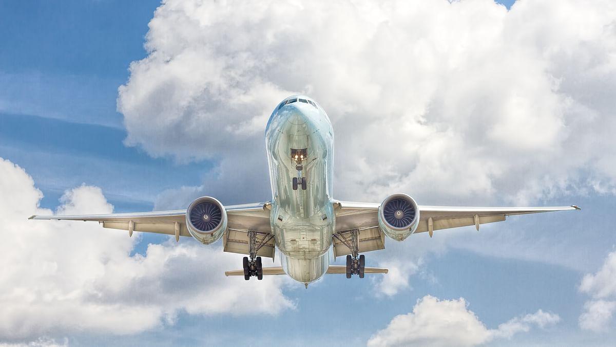 IATA: Aviation Sector Set For Massive Losses
